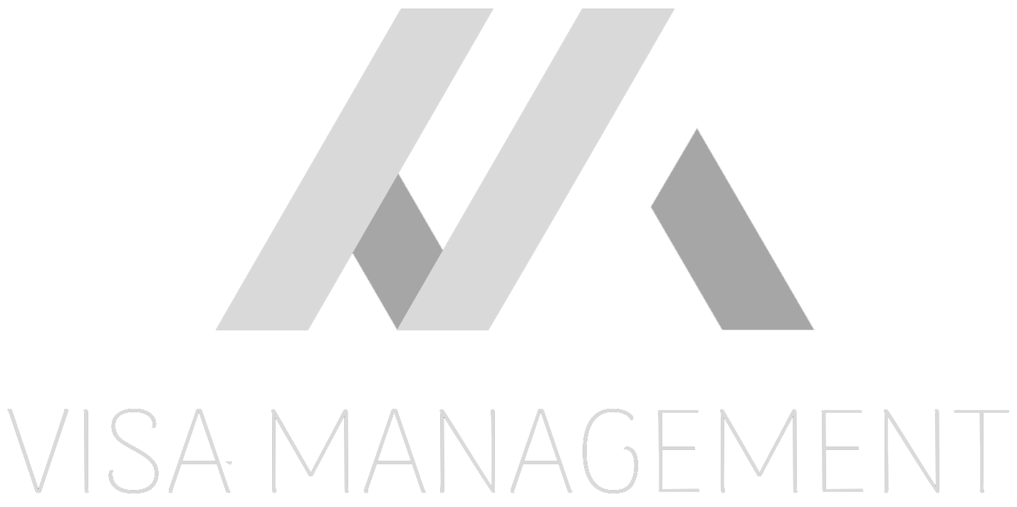 Visa Management